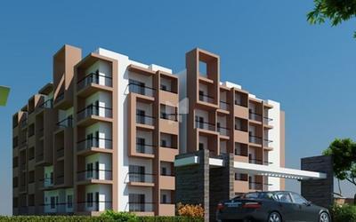 sv-pride-apartments-in-kaggadasapura-main-road-elevation-photo-sql