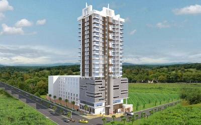karmvir-avant-aarey-greens-in-goregaon-east-elevation-photo-b6k.