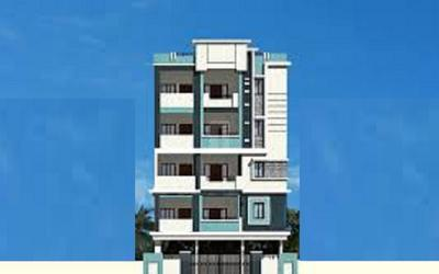 yash-homes-3-in-laxmi-nagar-elevation-photo-1i4w