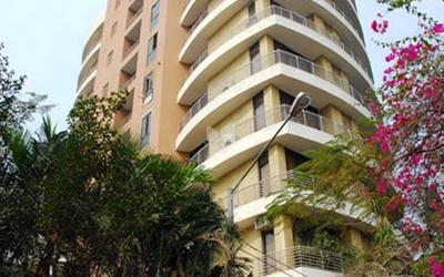 rustomjee-shimmer-in-juhu-elevation-photo-hqj