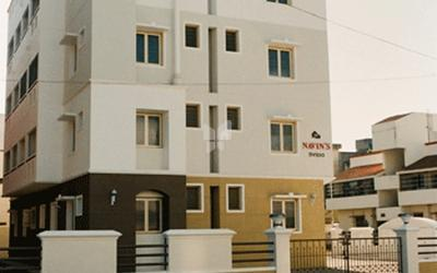 navins-shrijaa-apartment-in-kodambakkam-elevation-photo-hee