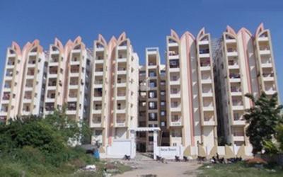 creative-surya-towers-in-kondapur-1pcf