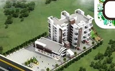 heera-solitaire-in-saswad-elevation-photo-1b8r