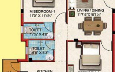 legend-anantara-in-tambaram-east-floor-plan-2d-1ndp