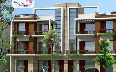 millennium-saffron-homes-in-sector-50-elevation-photo-1qar