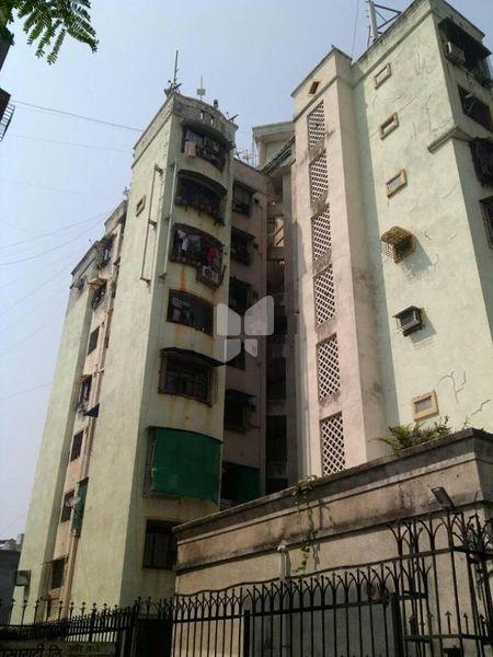 Mahaavir Sargam - Project Images