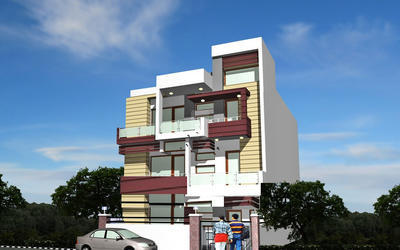 valmax-homes-3-in-sector-42-elevation-photo-1lug