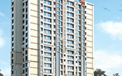 k-patel-aditya-tower-in-borivali-west-elevation-photo-evn