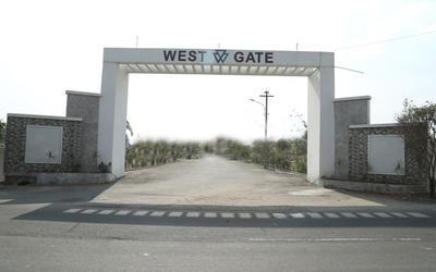 west-gate-in-saravanampatti-elevation-photo-1eqx