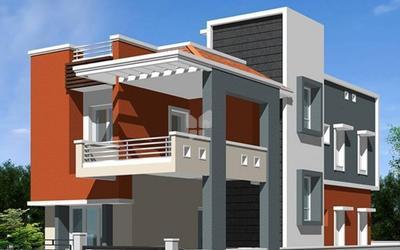 kk-shanthi-villa-in-kodambakkam-1qxz