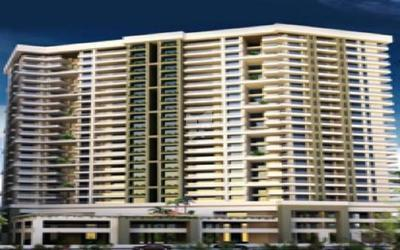 sunteck-signia-pearl-in-bandra-kurla-complex-elevation-photo-yoi