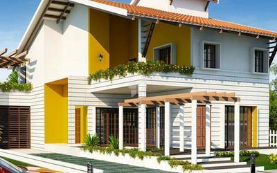 golden-homes-in-attibele-elevation-photo-oh4