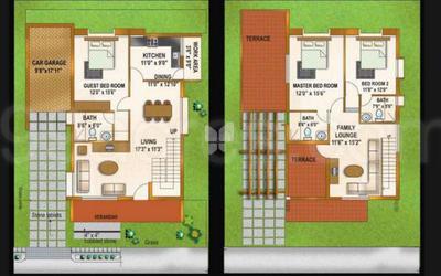 golden-homes-in-attibele-floor-plan-2d-ohc