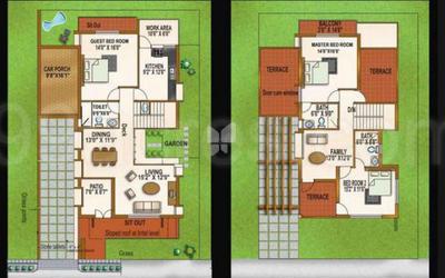 golden-homes-in-attibele-floor-plan-2d-ohe