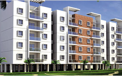 janapriya-classic-homes-in-moti-nagar-elevation-photo-1bji