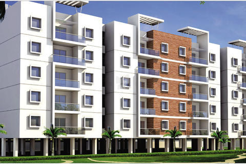 Projects in moti nagar hyderabad residential property for Classic builders iowa