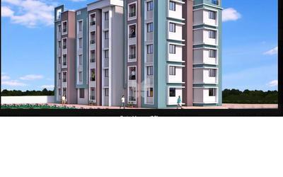 rajesh-mahavir-niwas-building-1-in-boisar-elevation-photo-ma6