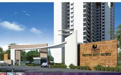 prestige-misty-waters-in-hebbal-elevation-photo-zoa
