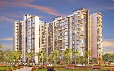 chakravarti-ashok-phase-ii-in-andheri-east-elevation-photo-16x6