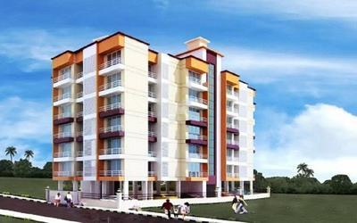 bhoomi-jayram-seeta-residency-in-panvel-elevation-photo-1hq2
