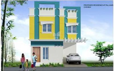 raj-prabhas-breeze-annexe-in-pallikaranai-elevation-photo-x4o