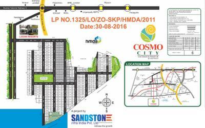 sandstone-cosmo-city-in-bhanur-master-plan-1wcq