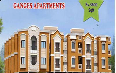 ganges-apartments-in-kattupakkam-3ww