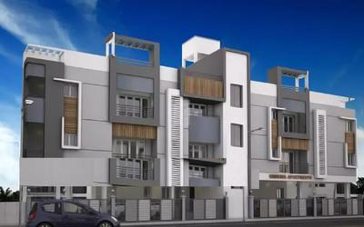 man-krishna-apartment-in-kilpauk-elevation-photo-1gng