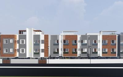 double-t-green-homes-in-perambur-elevation-photo-1yol.