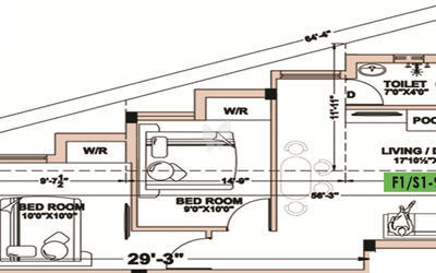 double-t-green-homes-in-perambur-floor-plan-2d-1yob