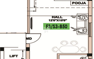 double-t-green-homes-in-perambur-floor-plan-2d-1yoz