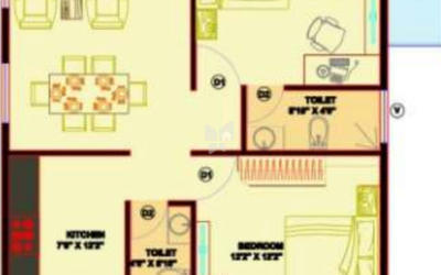 prince-princess-palace-in-off-bannerghatta-road-floor-plan-2d-ff5