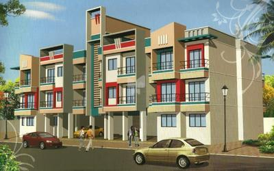 shree-mahavir-point-in-nehru-nagar-elevation-photo-zy8