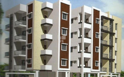 keerthi-riviera-annexe-ii-in-kaggadasapura-elevation-photo-1wfi