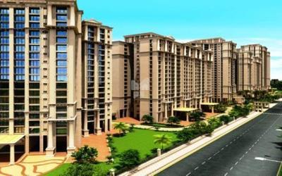 hiranandani-parkdale-enclave-in-ghodbunder-road-elevation-photo-wjc