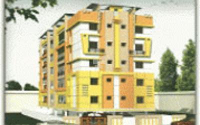 sri-sai-ram-tirumala-enclave-in-malkajgiri-1vpu