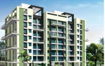 happy-home-anant-apartment-in-new-panvel-elevation-photo-jvz