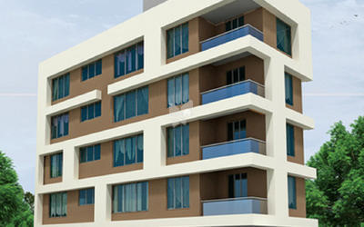 janaki-shri-sadguru-apartment-in-vadgaon-elevation-photo-1sct