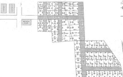 midwood-avenue-in-thaiyur-master-plan-gil