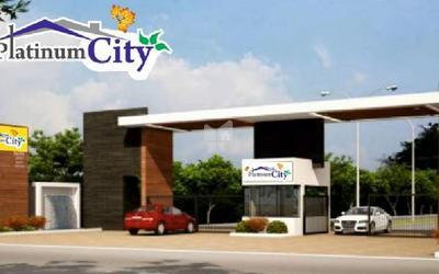 platinum-city-hoskote-in-hoskote-master-plan-1stt