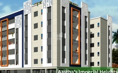 aasthas-imperial-heights-in-nallagandla-elevation-photo-xmy