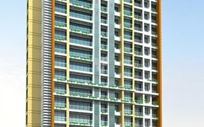 rna-sagar-in-ghatkopar-east-elevation-photo-mdd