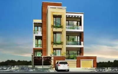 fair-n-deal-fnd-floors-2-in-2864-1596100986118