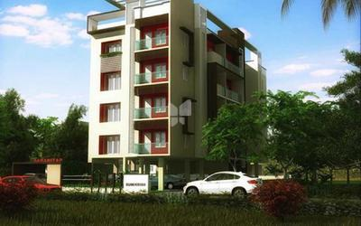 ramaniyam-sumikrish-in-t-nagar-elevation-photo-1nx1