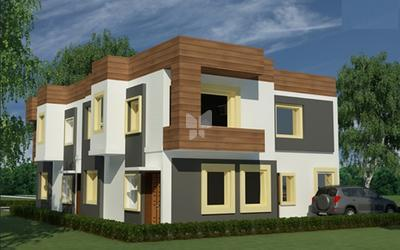 samriddhi-citrine-in-hobli-elevation-photo-1nio