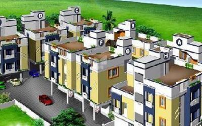 hitech-kamala-homes-in-perungudi-elevation-photo-1xqn
