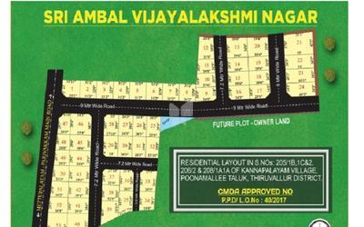sri-ambal-vijayalakshmi-nagar-plot-in-avadi-master-plan-1pjs
