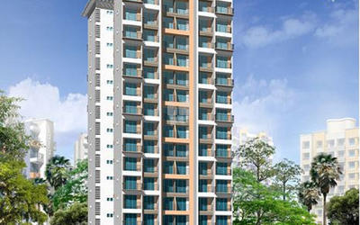shree-balaji-priya-tower-in-kharghar-elevation-photo-1tlh