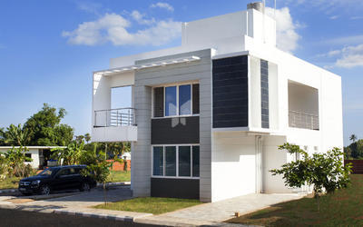 villa-green-vista-in-kelambakkam-gallery-photos-xg4