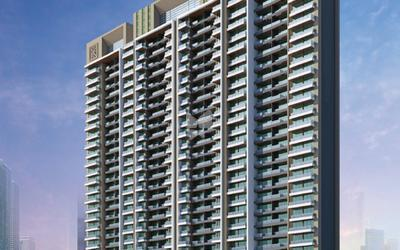 bhagwati-greens-1-in-kharghar-elevation-photo-1tl5